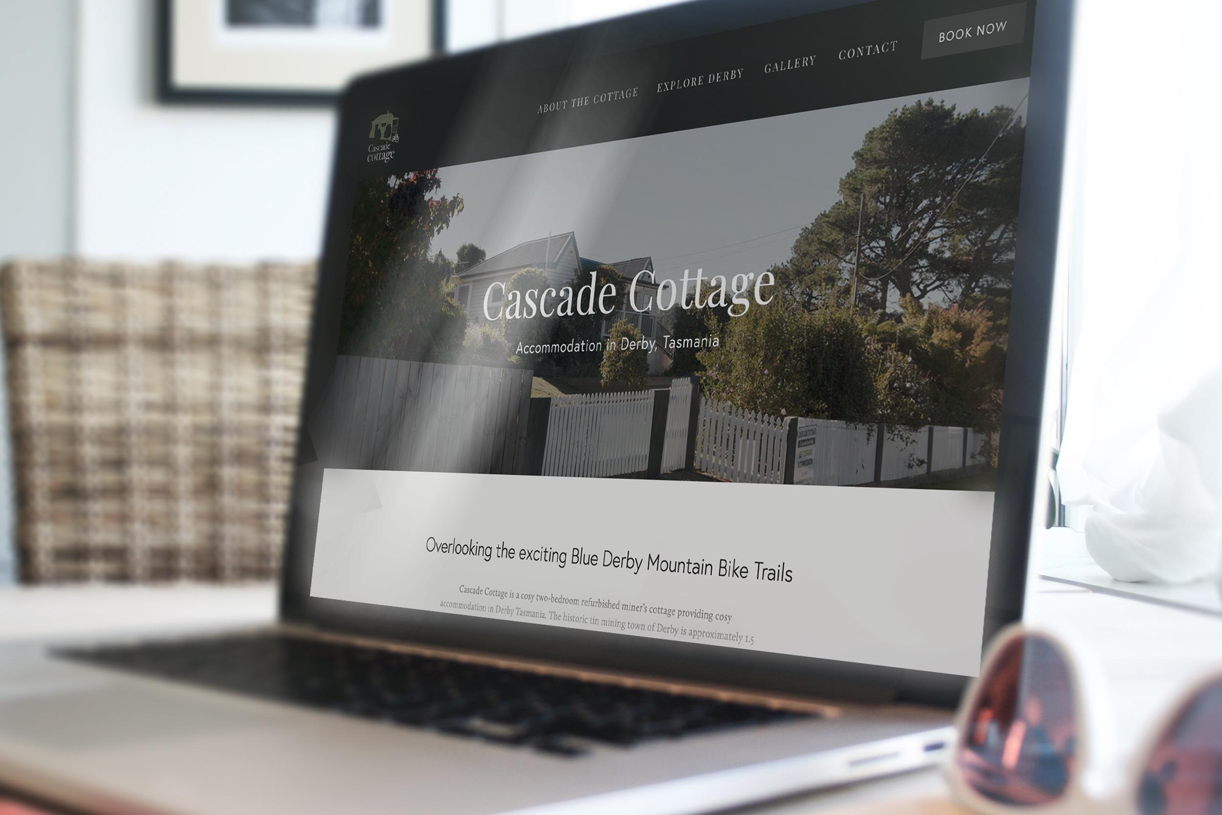 cascade-Cottage-web-mockup v1.png