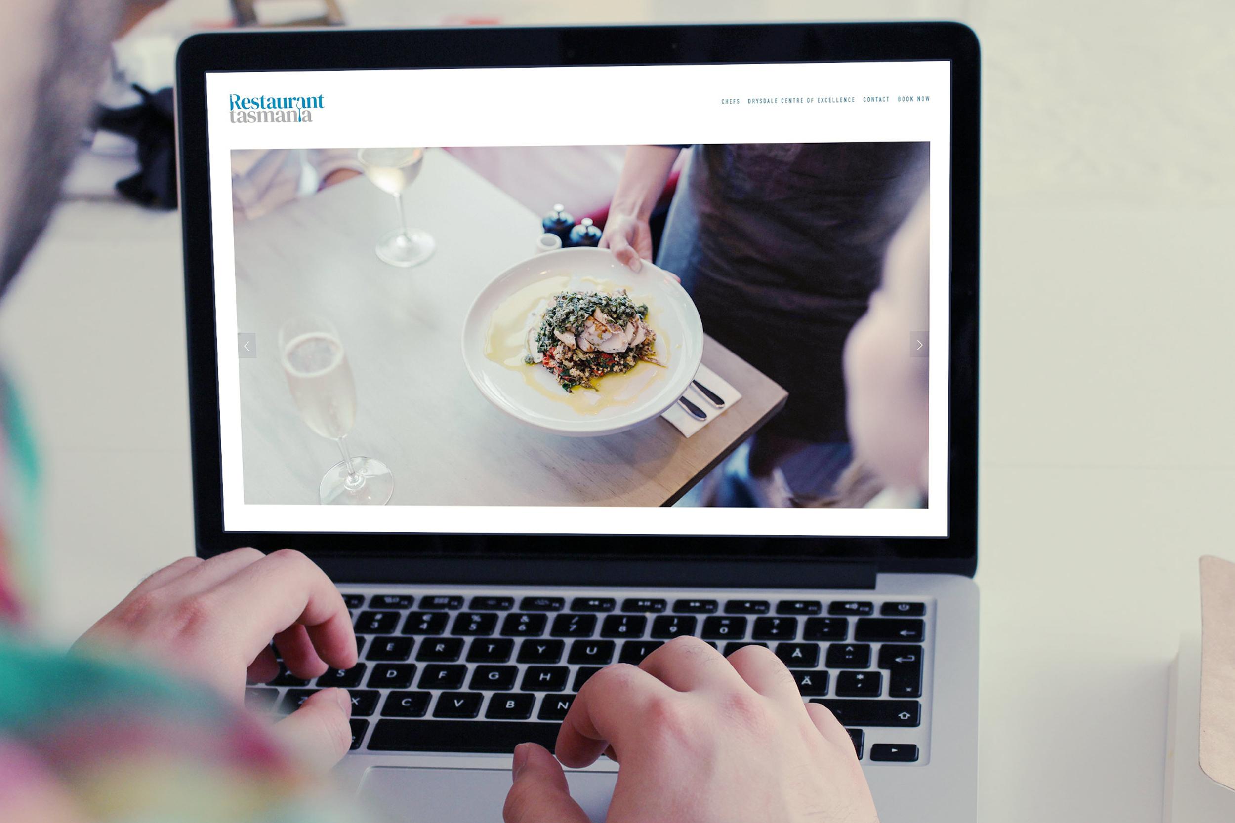 Drysdale-laptop-mockup.jpg