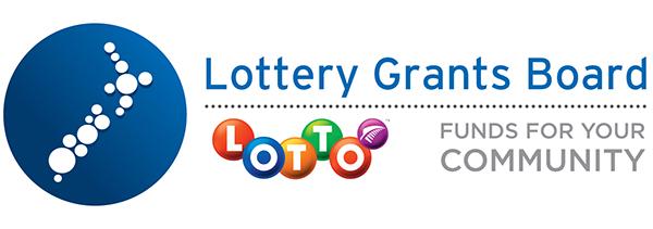 Lottery-Grants-Board-Logo1.jpg