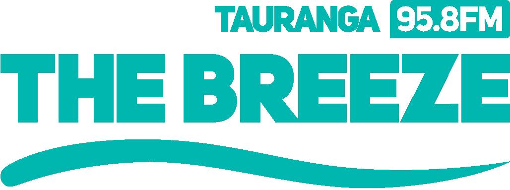 BRZ Tauranga 95.8 teal.png