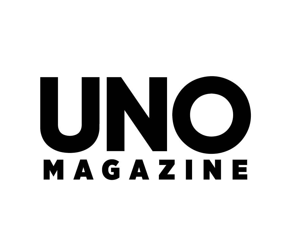 New UNO Magazine Stacked Logo 2018_Black.jpg