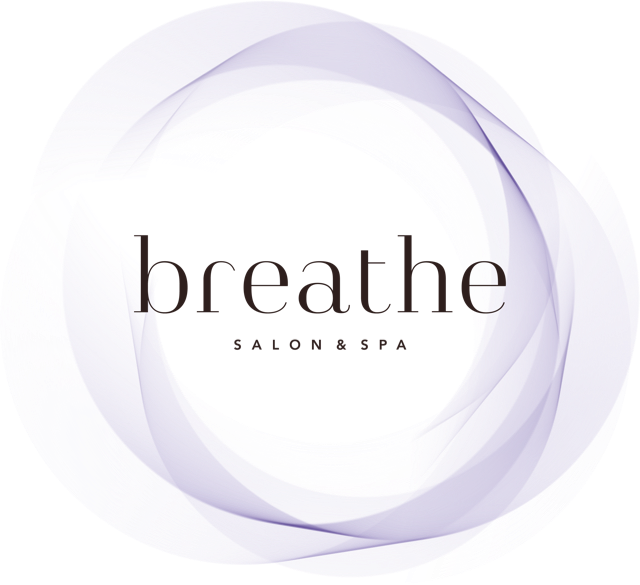 breathe-cmyk-colour-circle device.png