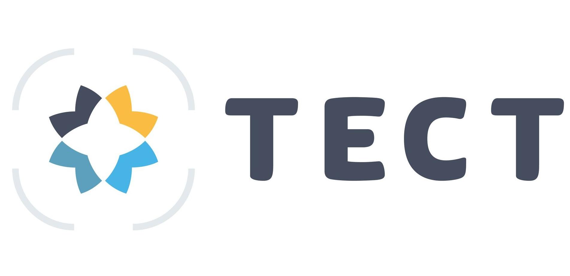 TECT+logo.jpg