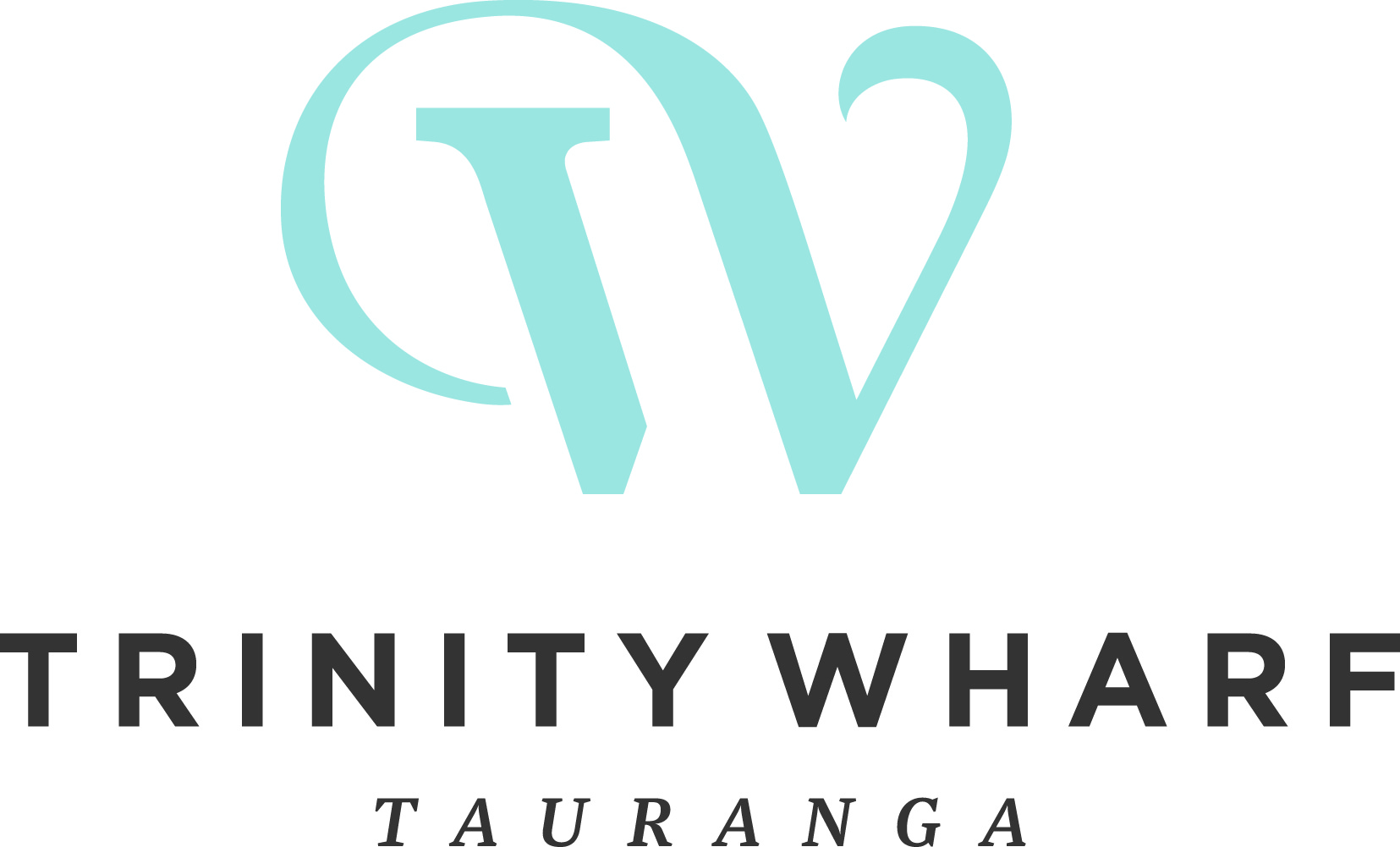 Tarnished-Frocks-and-divas-Trinity-Wharf-Master-logo-CMYK.jpg