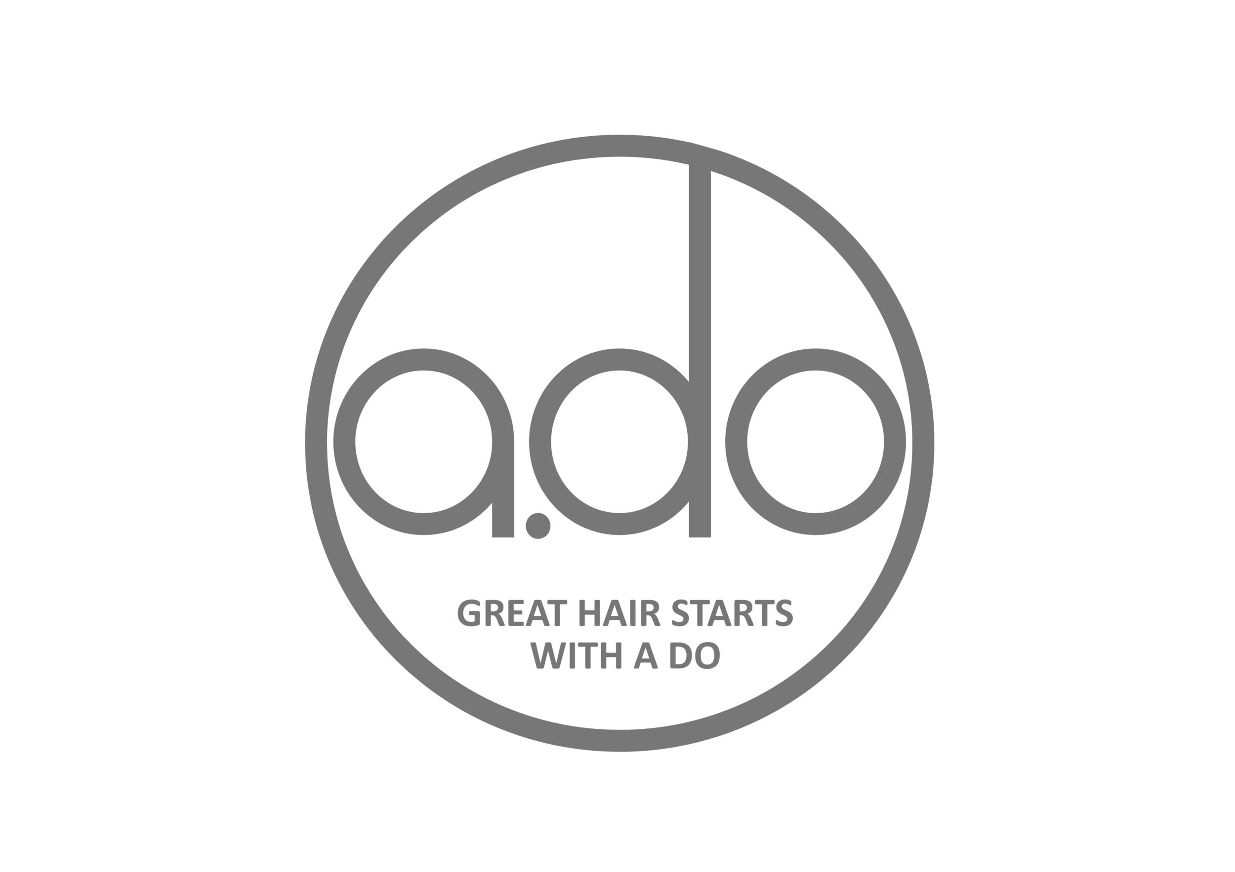 ADO Clean Logo 1 PNG.png