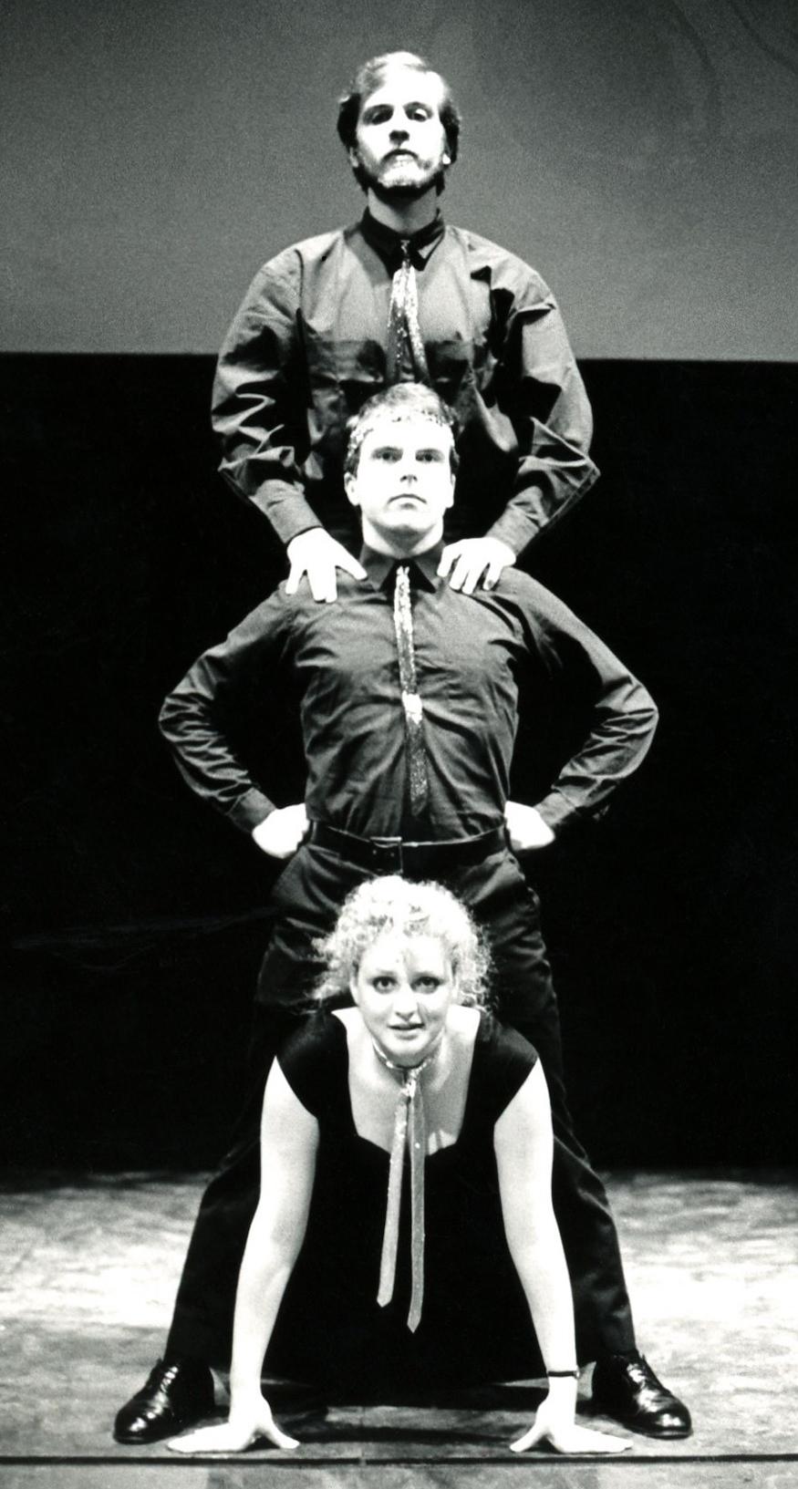 Hamlet2.jpg