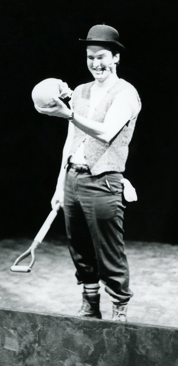 Hamlet5.jpg