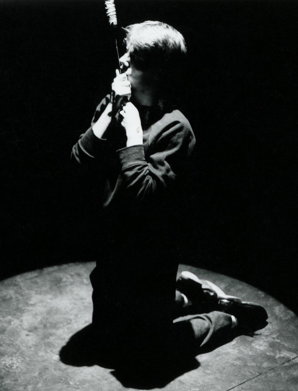 Hamlet6.jpg
