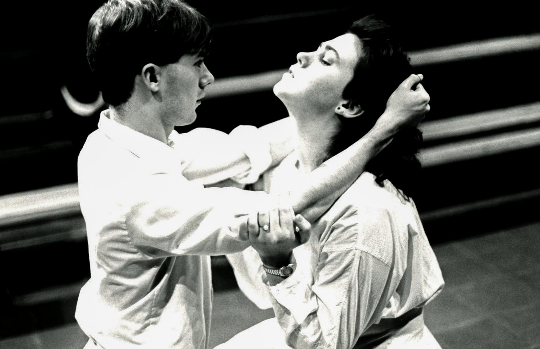 Hamlet7.jpg