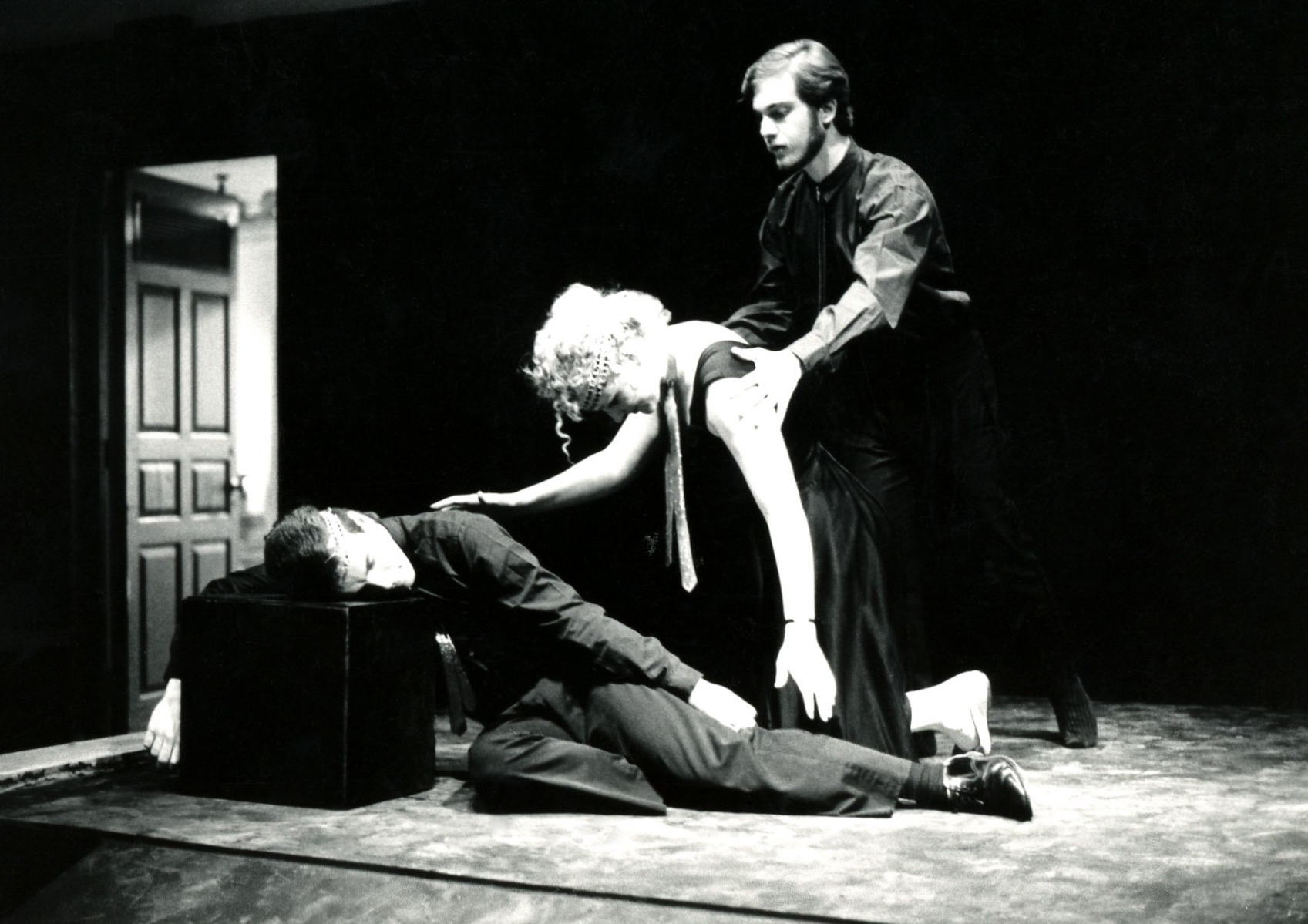 Hamlet8.jpg