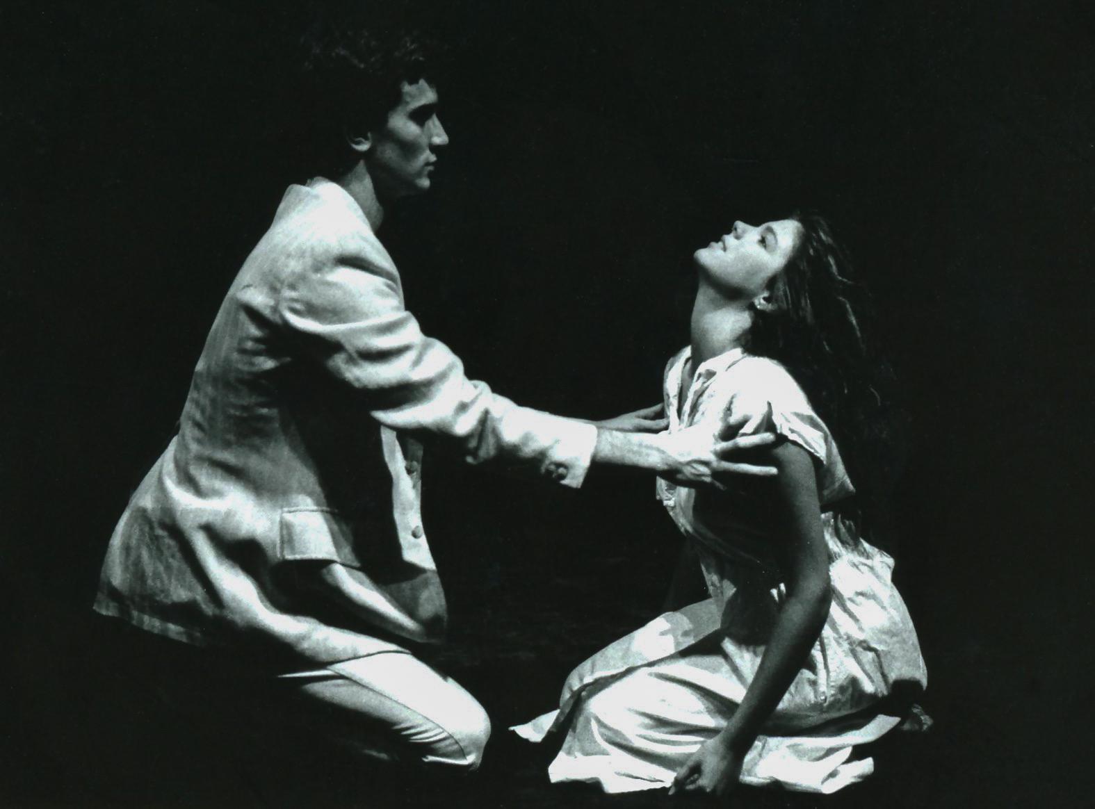 Hamlet10.jpg