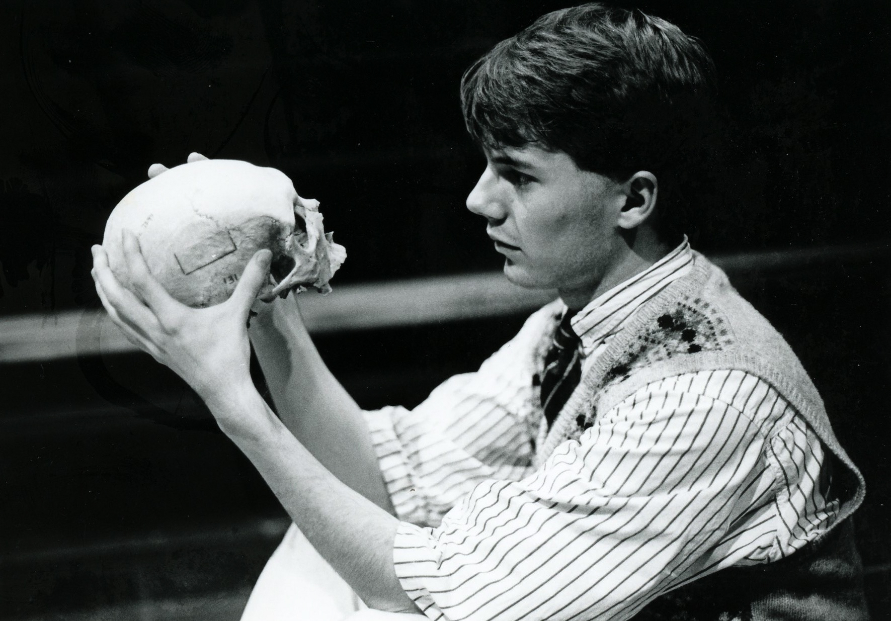 Hamlet11.jpg