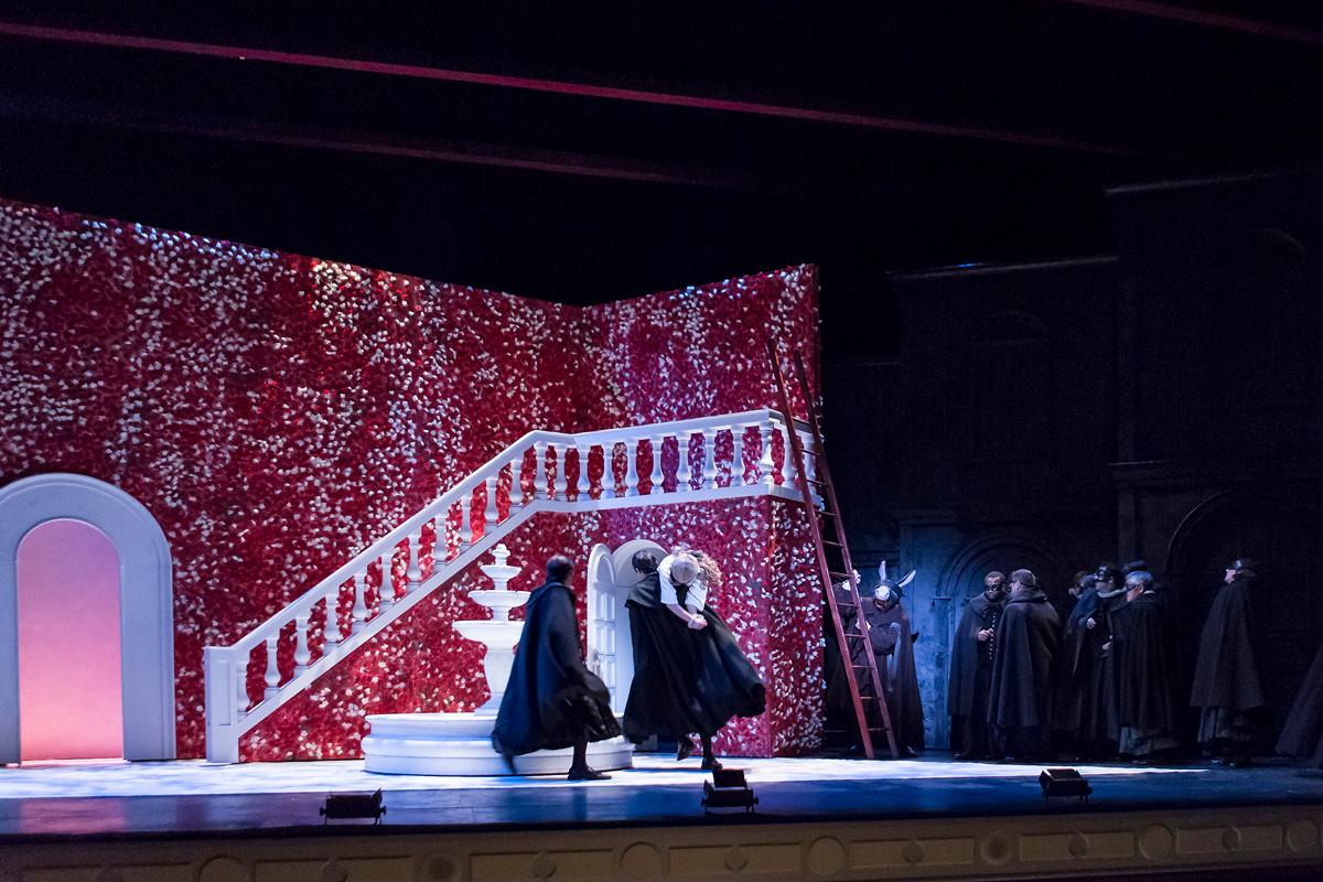 Rigoletto2_070.jpg