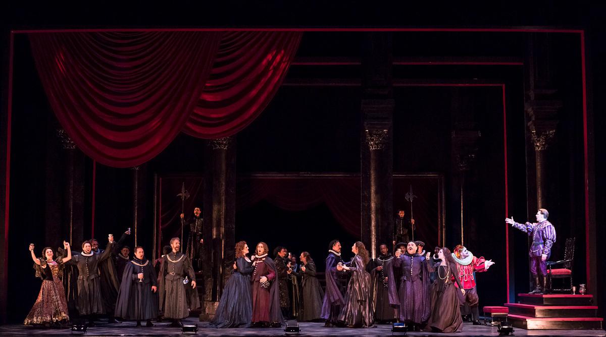 Rigoletto2Wide_05.jpg