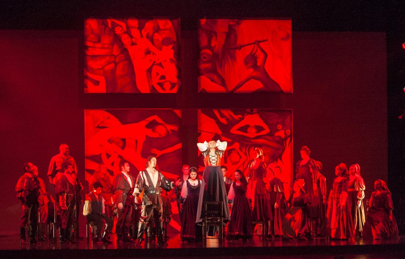 Faust18.jpg