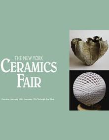 ceramics-fair-thumb.jpg