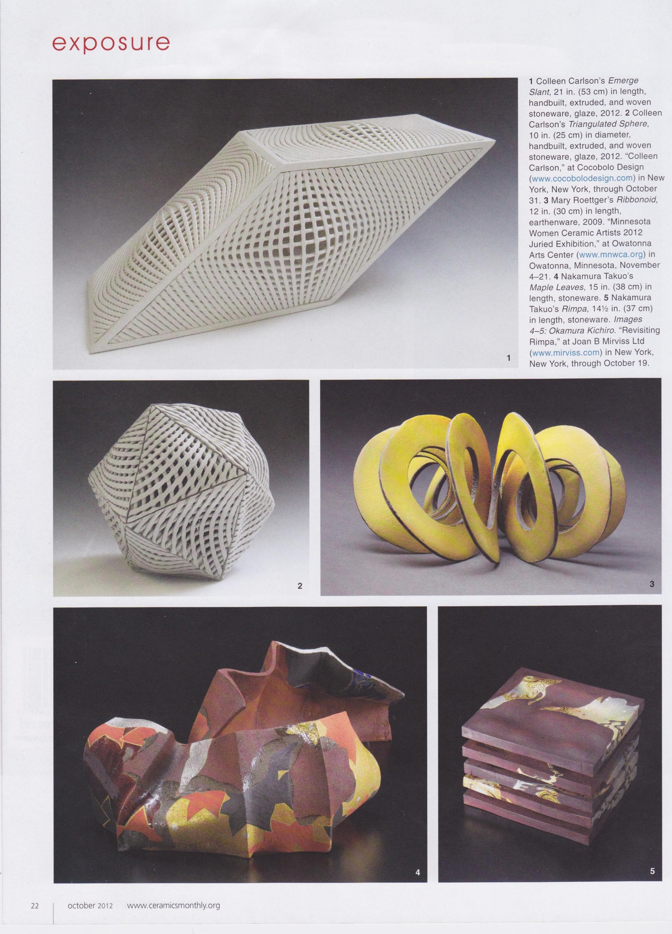 Ceramics2012_inside.jpeg