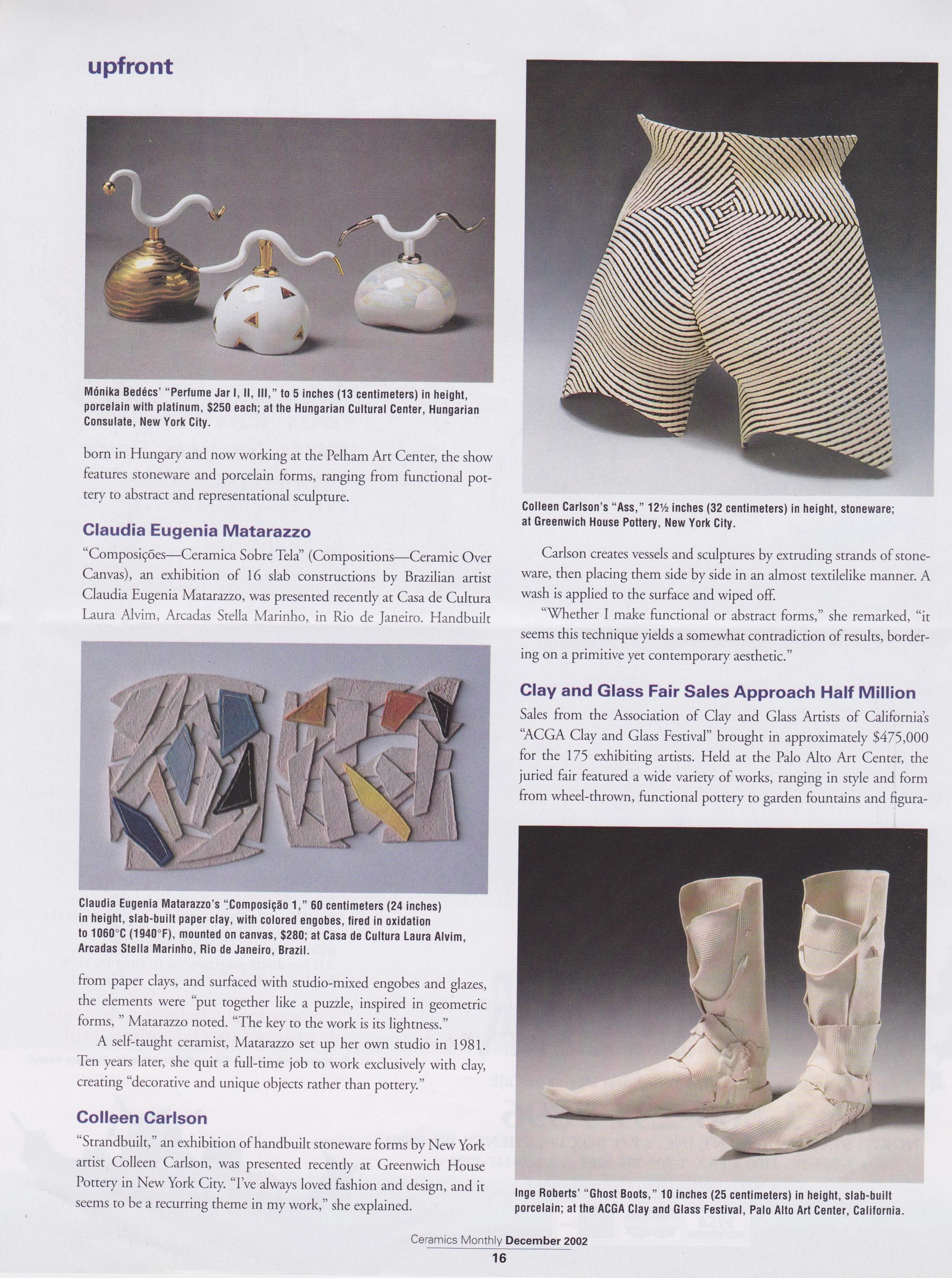 Ceramics_2002_Inside.jpeg