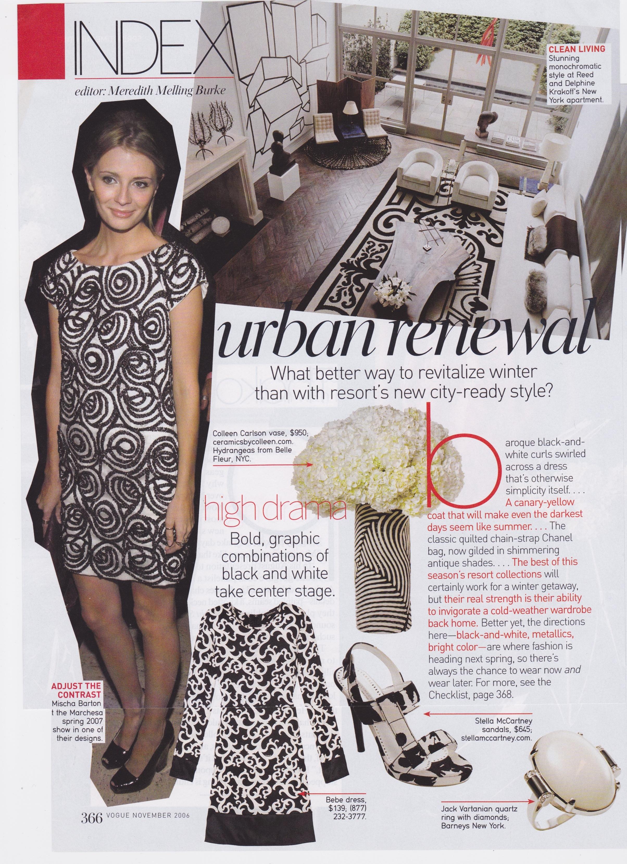 Vogue_Inside.jpeg