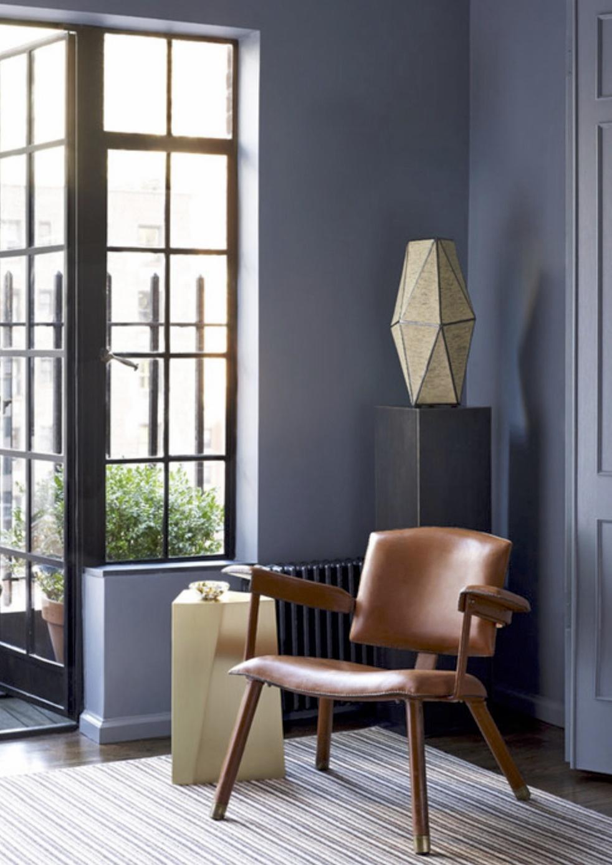 carlson122_interior_design_by_richard_rabel_interiors_+_art_and_photography_by_joshua_mcHugh_for_elle_decor_espana.jpg