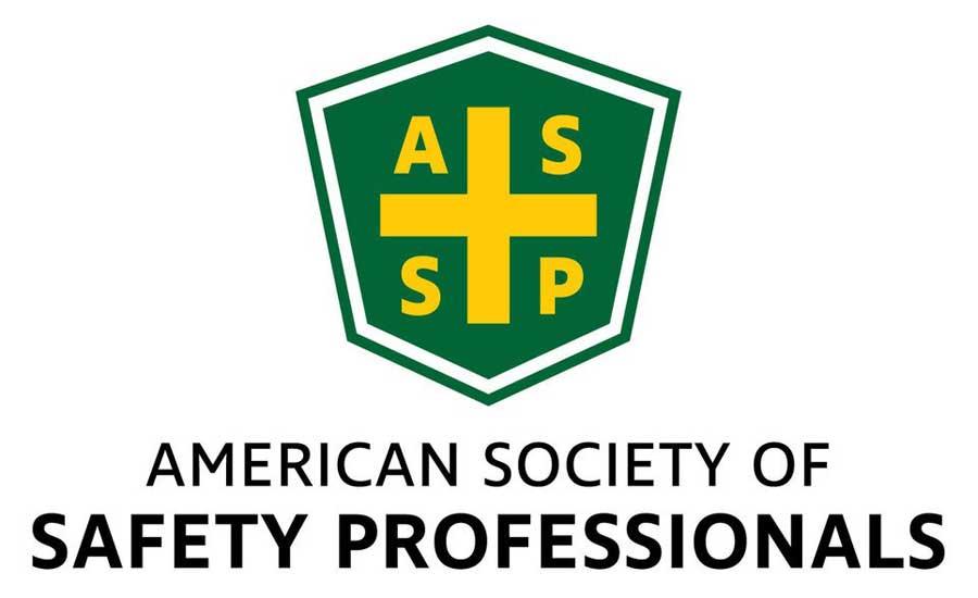 ASSP-logo1.jpg