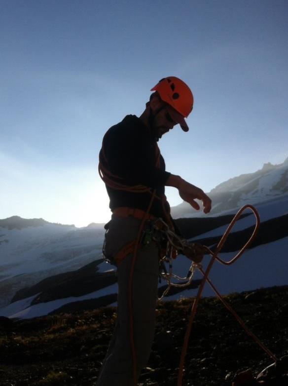 mountain+climbing.jpg