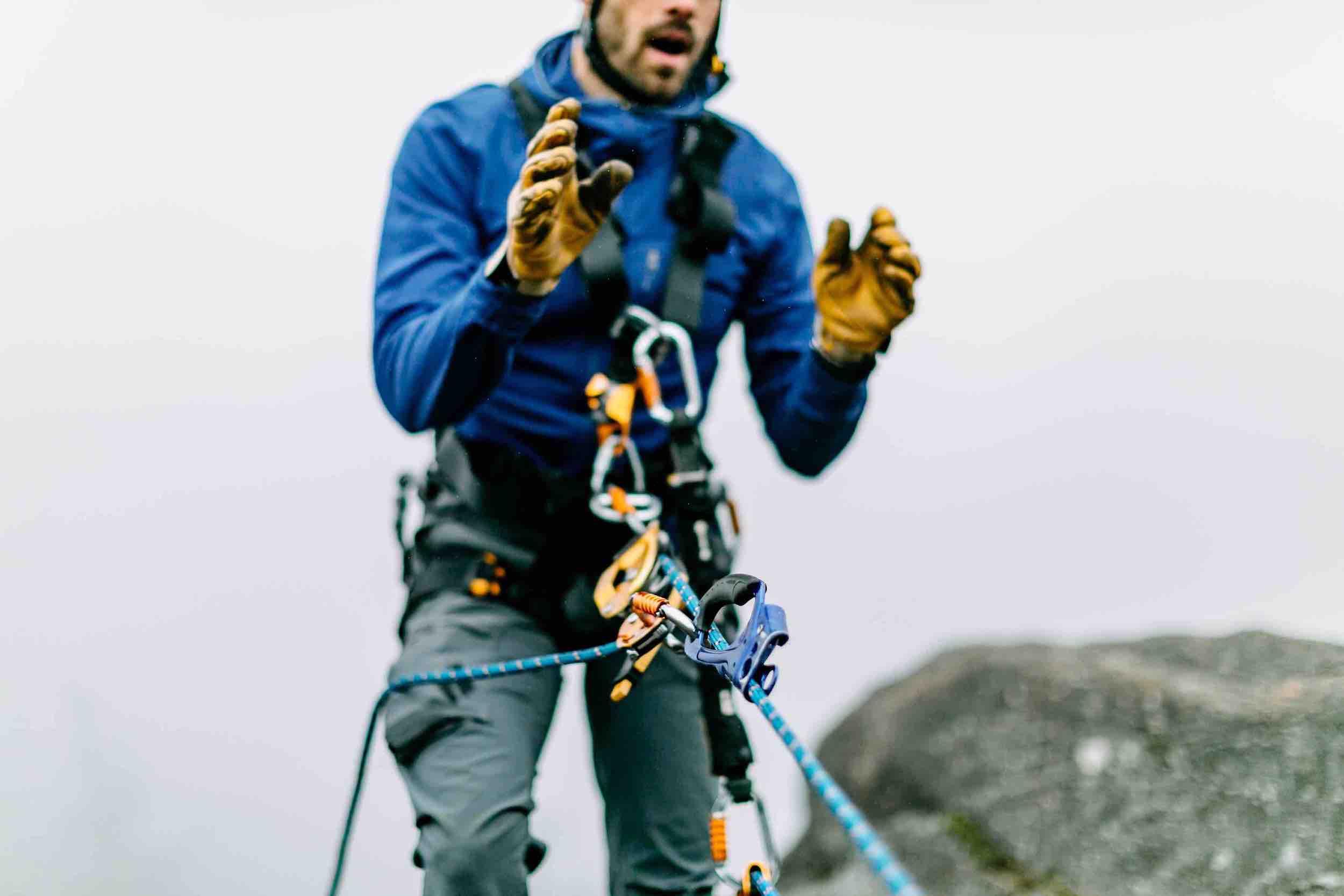 rope access instruction.jpg