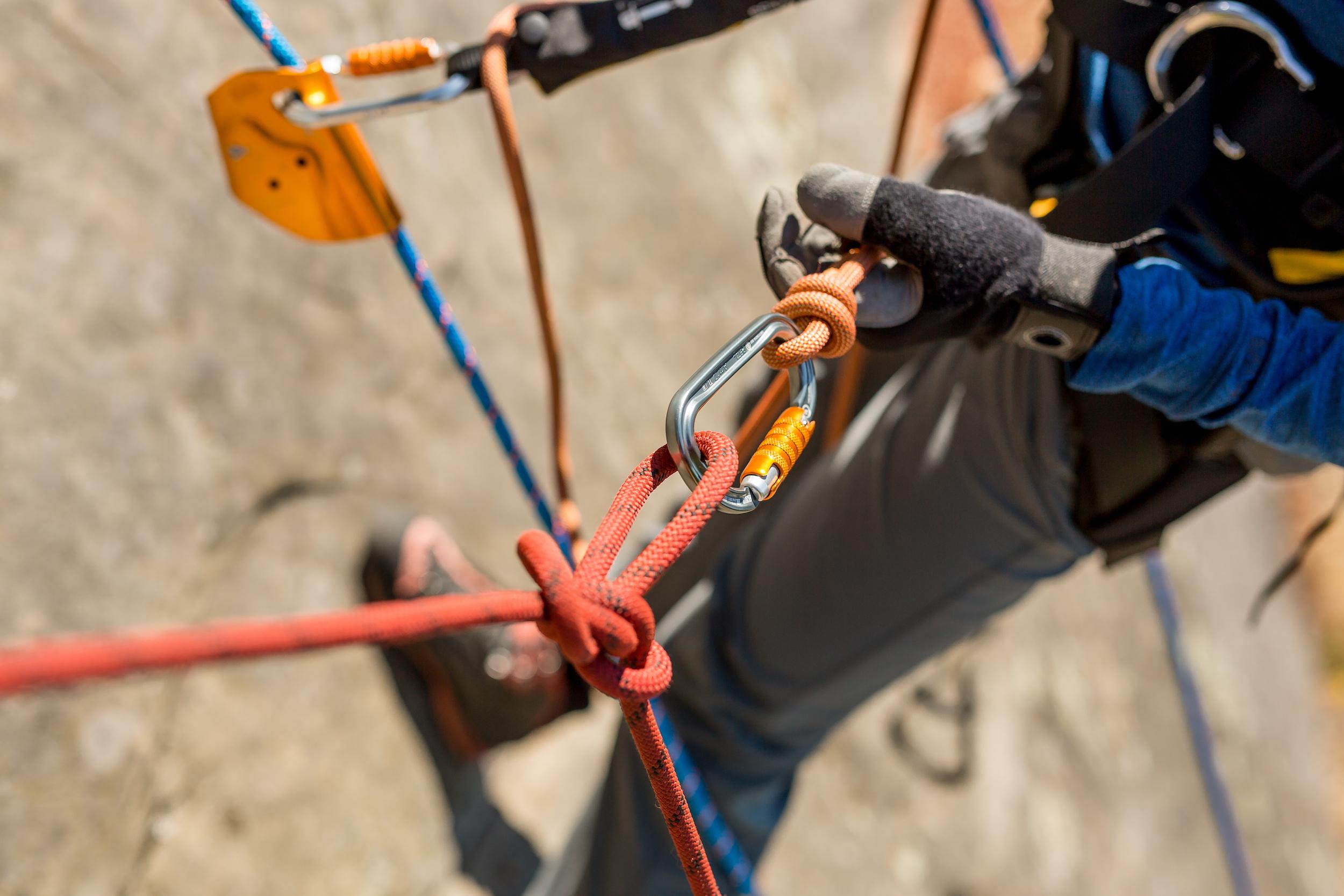 rope access transfers .jpg