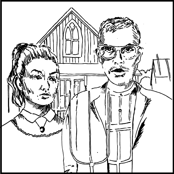 moderngothic.png