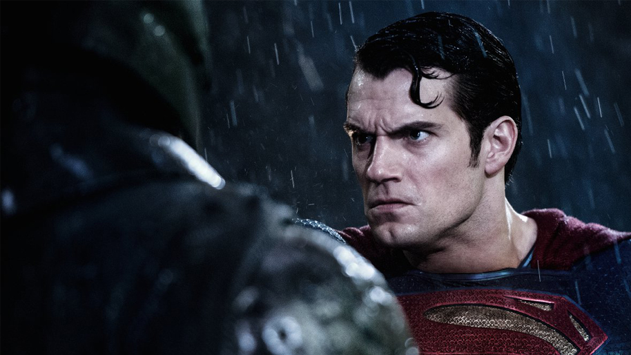 Batman-v-Superman-Dawn-of-Justice-Staring-Contest.jpg
