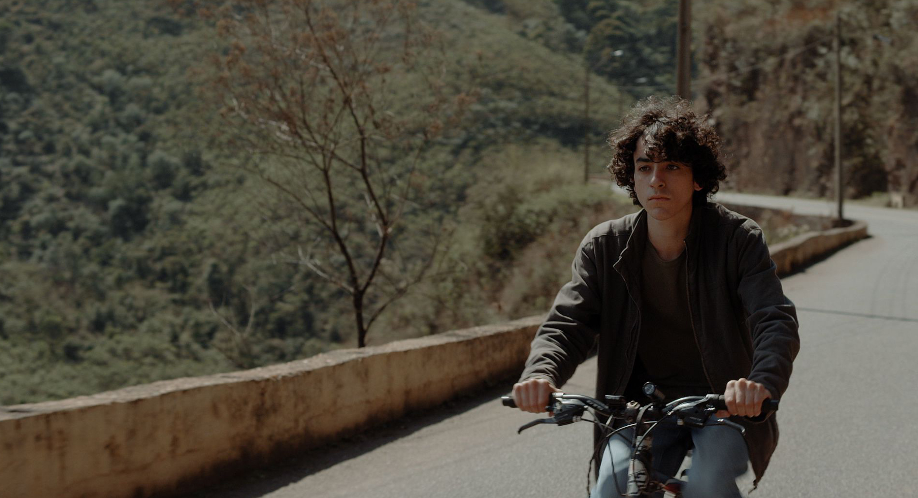 Directed by Affonso Ochoa & João Dumans
