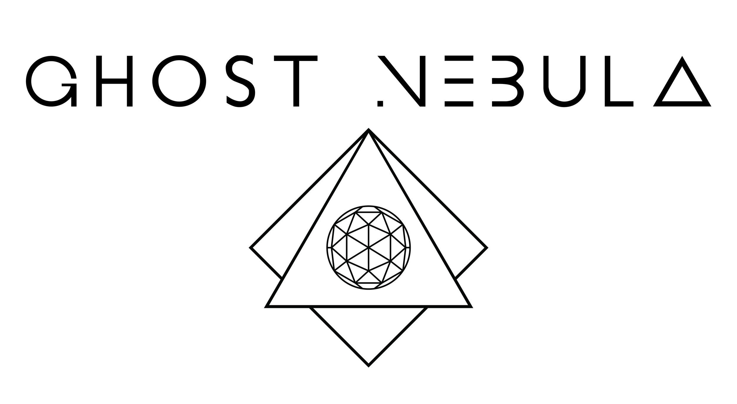 text n logo-16.jpg