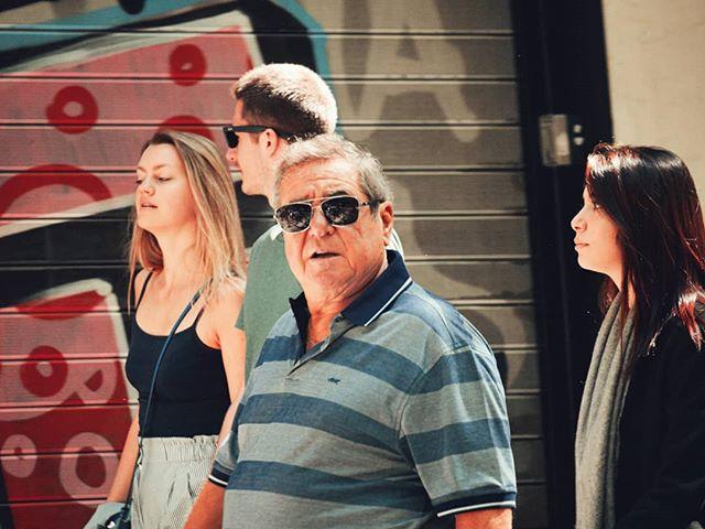BCN 19  #barcelona #spain #sagradafamilia #summer #photography #lumix #g7 #photoshop #adobe #grade #city #pizza #oblivious #graffiti #portraitphotography