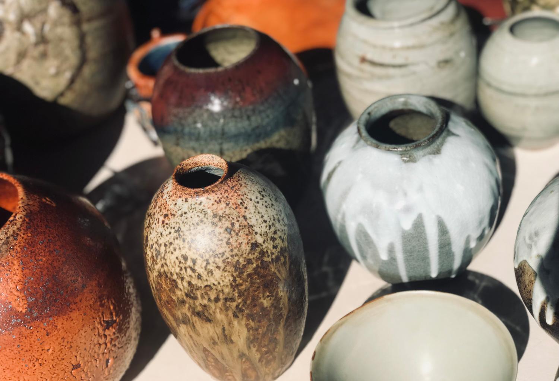 homepage-vases.jpg