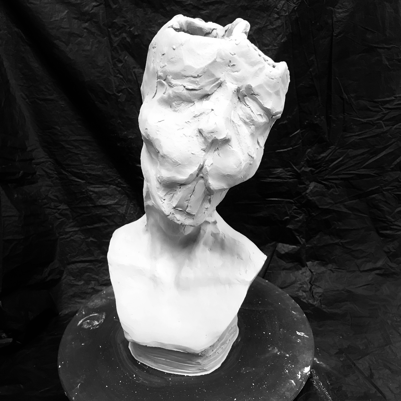jesse-sculpture-3.jpg