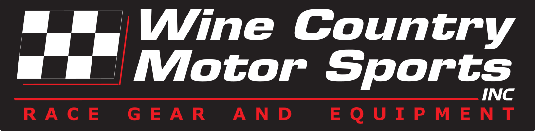 Racing Gear - Wine Country Motor Sports is known for having the largest combined inventory and lowest prices on quality brands like: Sparco, OMP, Alpinestars, Stilo, Bell, Arai, Puma, Cobra, HJC, AIM, Zamp, Roux, and many more. We are racing enthusiasts who pride ourselves on helping our clients make the right gear choices for their specific needs. Contact Wine Country Motor Sports for 86CUP pricing.