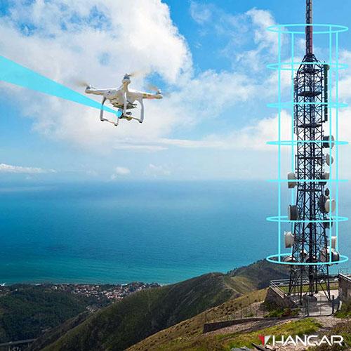 Drone-sq.jpg