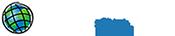 ESRI Silver Partner - Aegean Energy Group