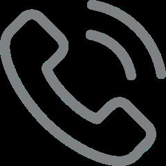 phone-call.png