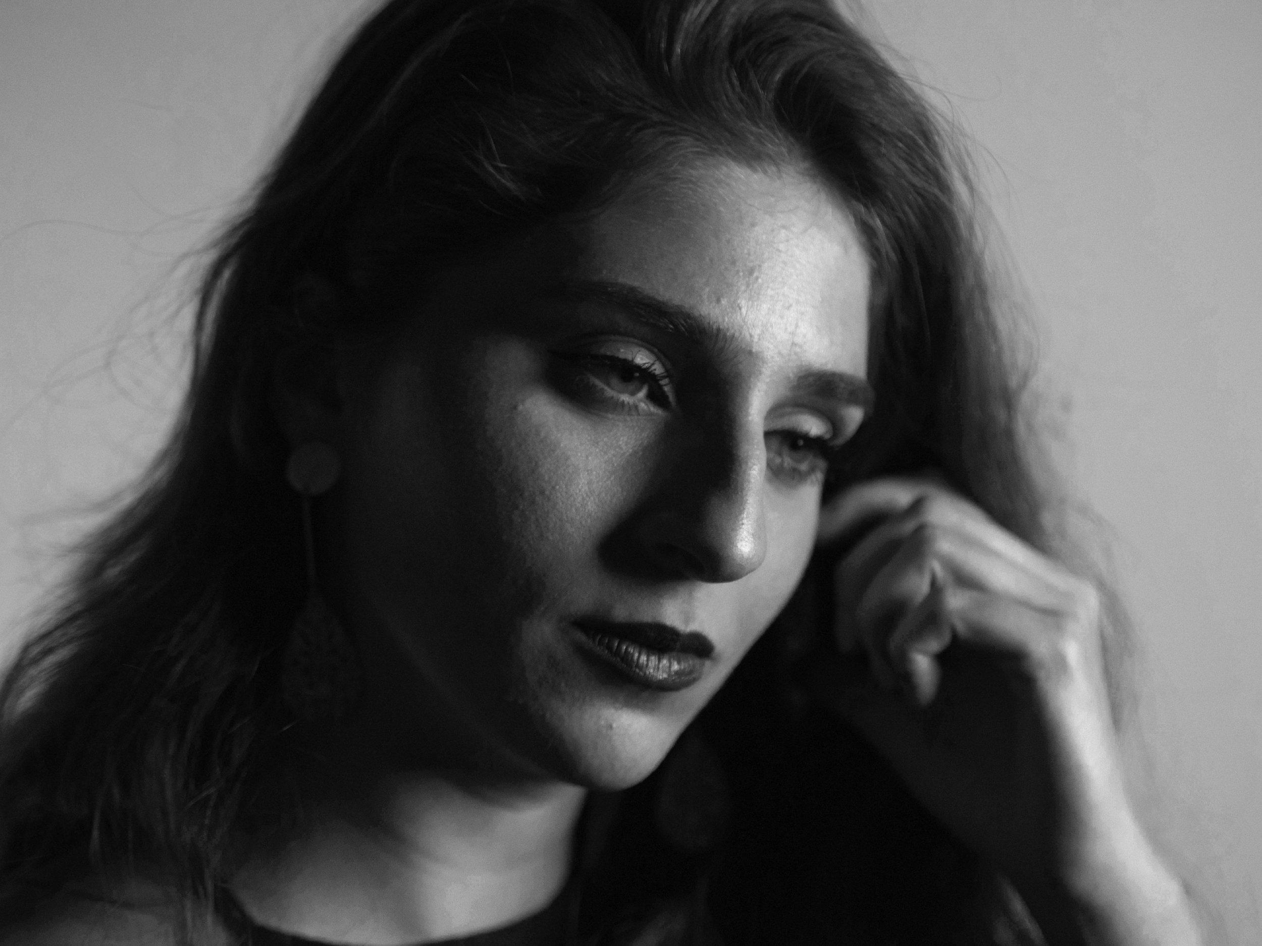 Lara Sarkissian