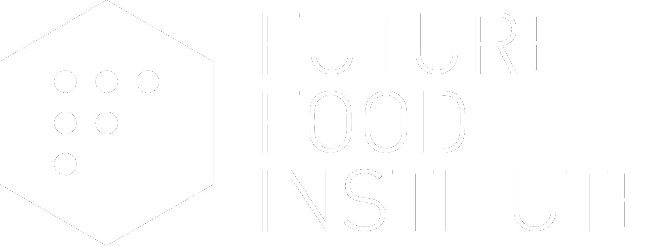 logo-ffi-white-tsp.png
