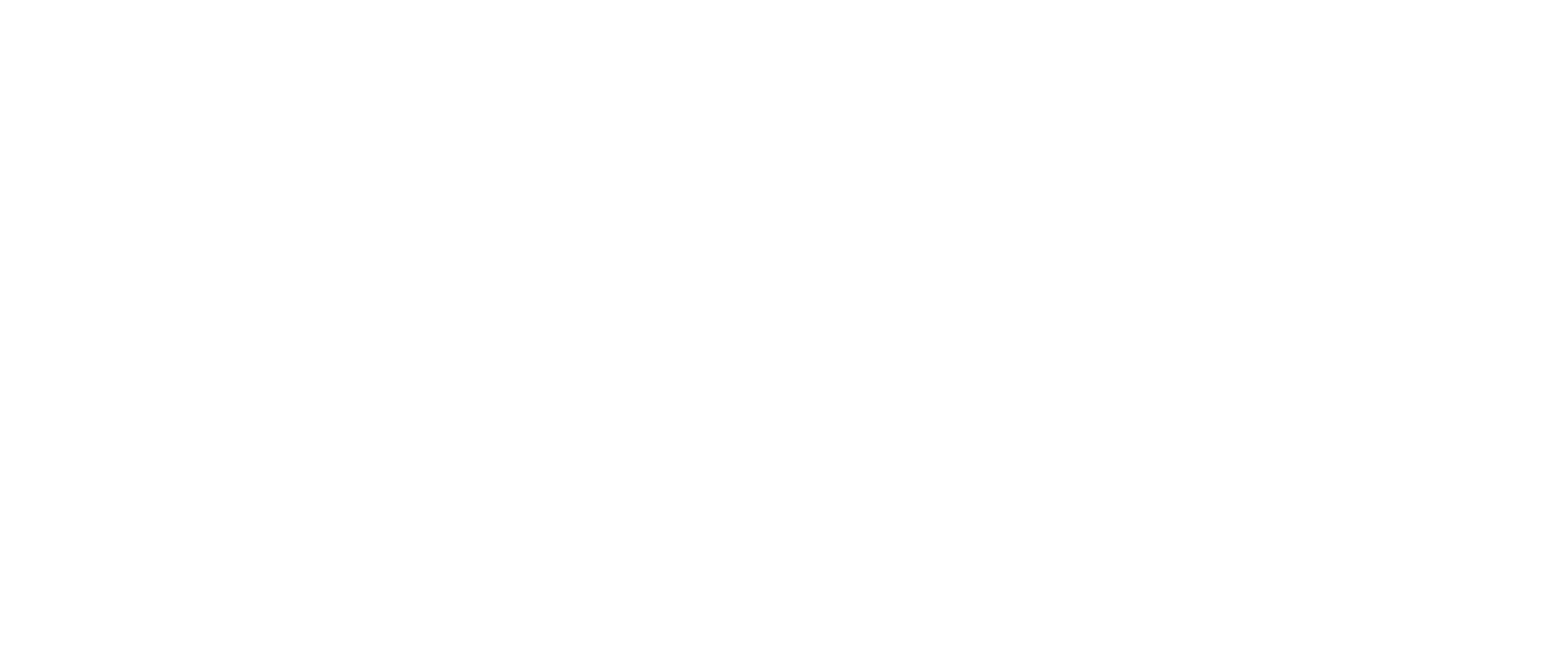 Astro-white.png