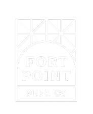 FortPointB&W.png