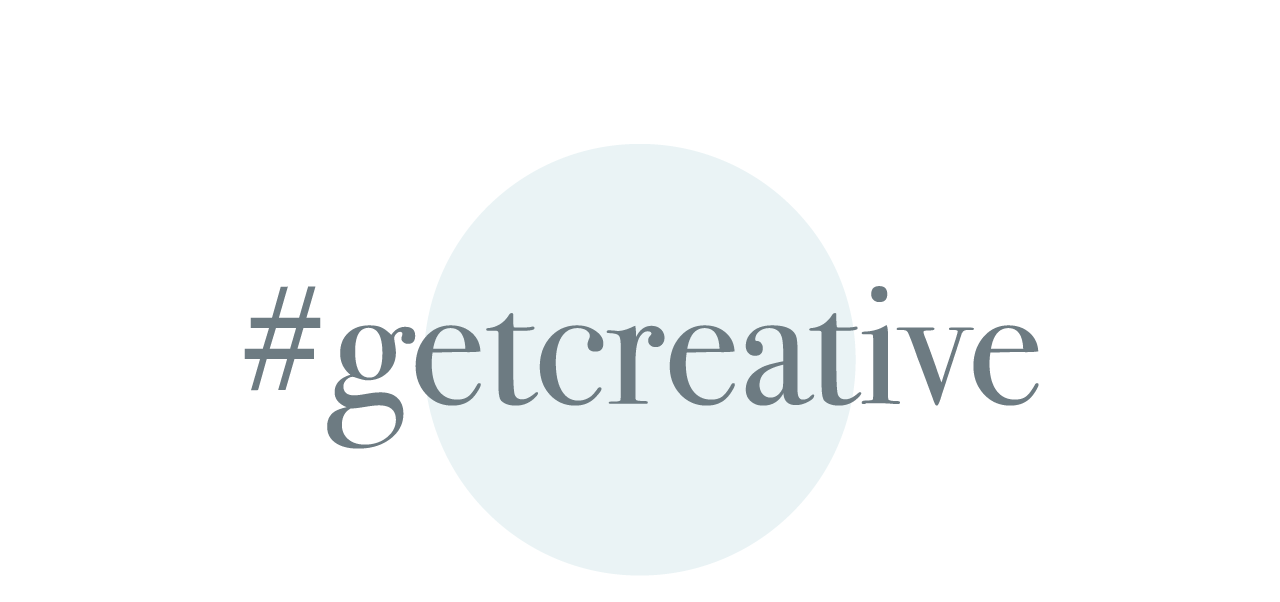 2.-get-creative.png