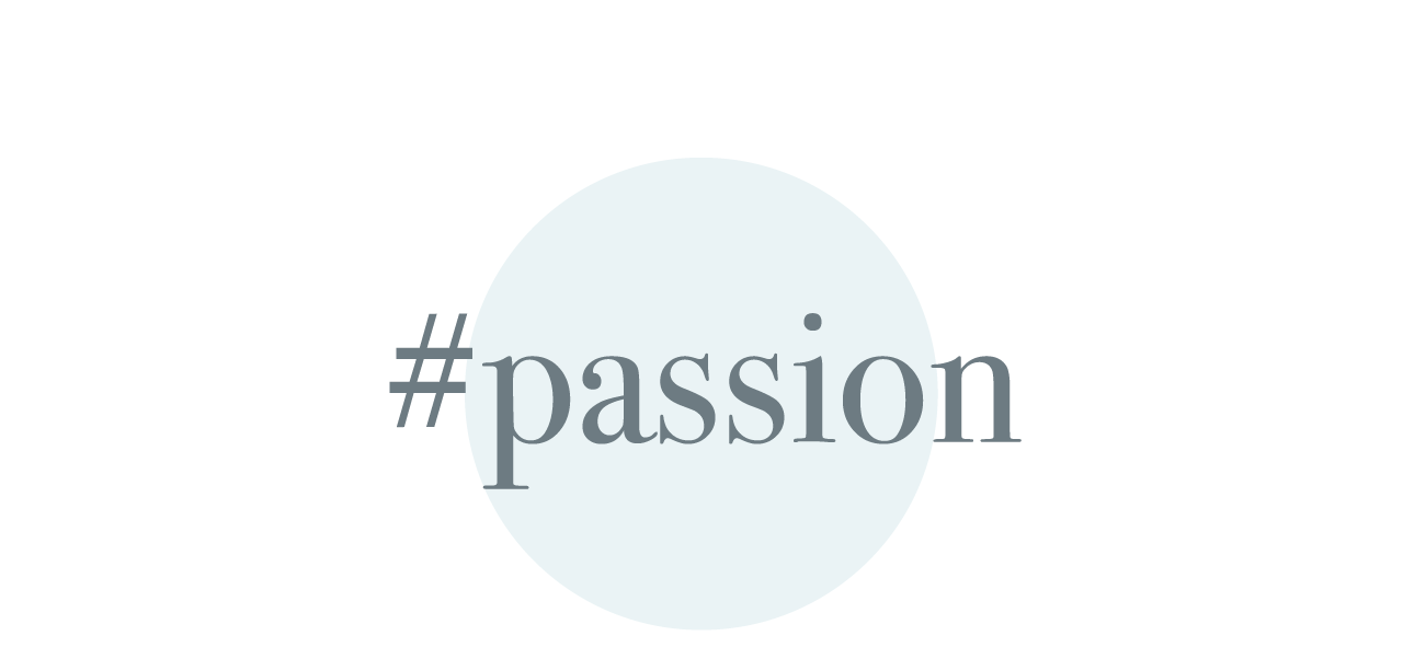 4.-passion.png