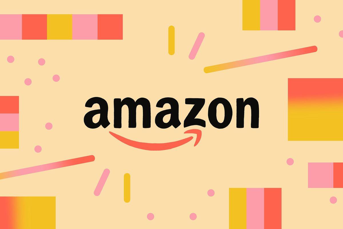 Amazon_Opt1_Colorway1.0.0.jpg