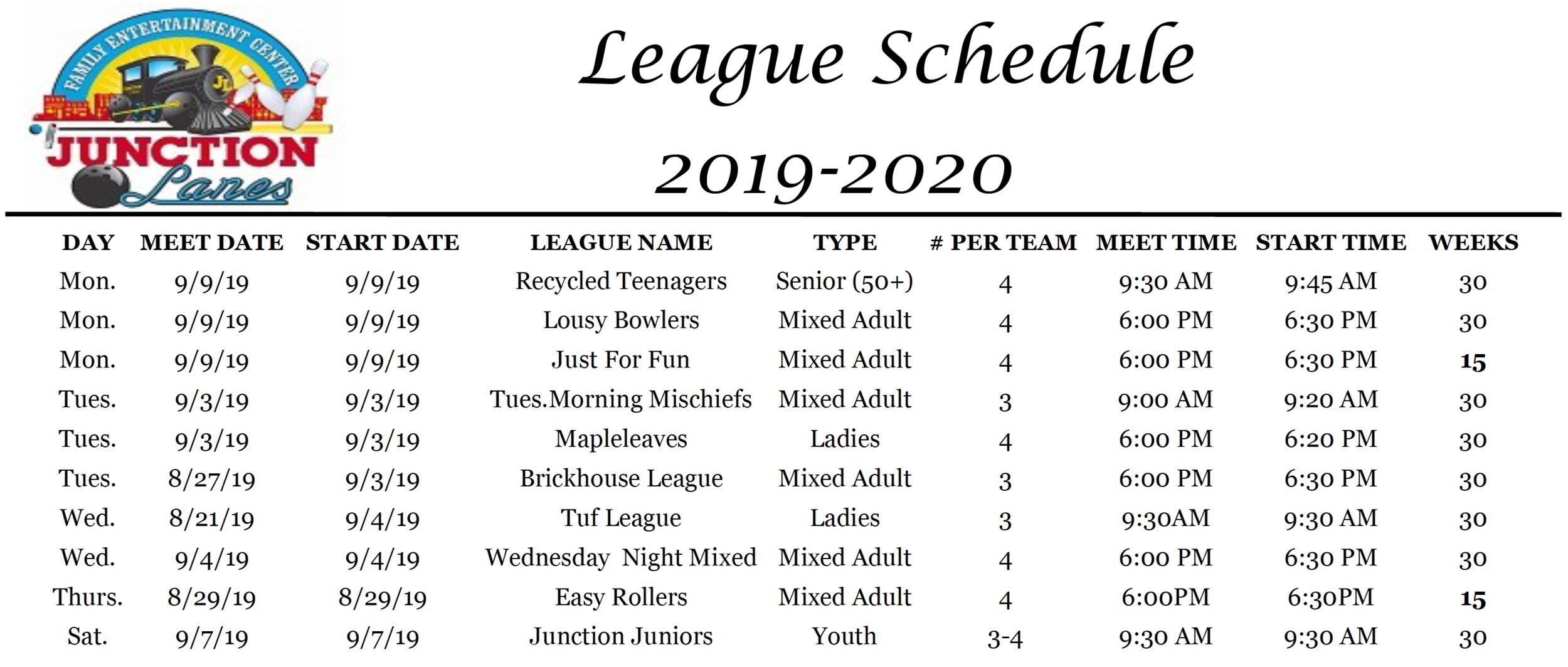 2019 -2020 League Schedule.png