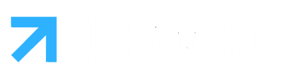 DREAM BIG Logo 3.jpg.png