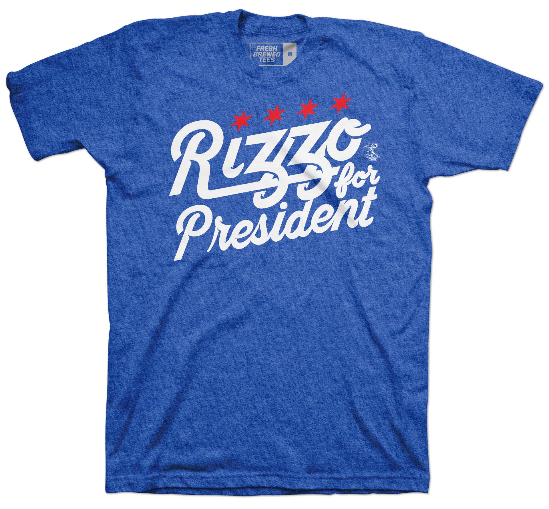 MLB0316_Rizzo-for-President 2.jpg