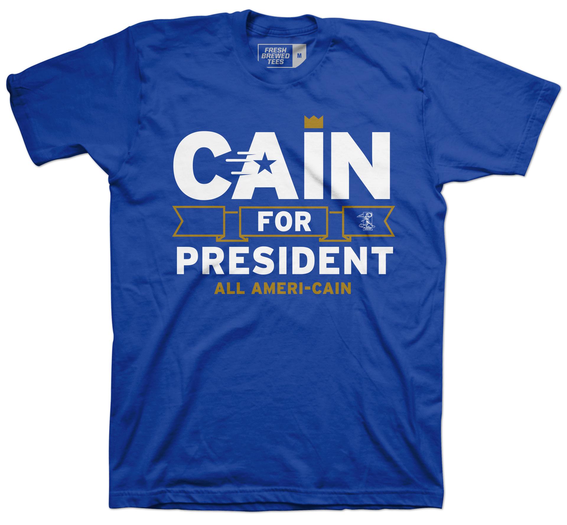 MLB0316_Cain-for-President 2.jpg